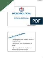 Citologia Bacteriana T1T2.2018_2