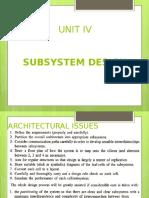 VLSI unit-4