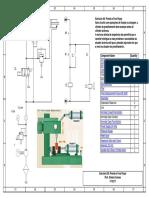 Exercicio 08 - Prende Fura _ ISO_A4.pdf