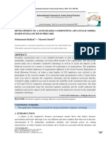 ijass-2015-5(5)-298-308.pdf