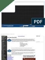 Free Cash Flow (FCF).pdf