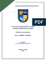 plan AA y BB.pdf