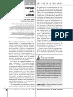 Las Trampas De La Calidad.pdf