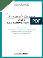 Le pouvoir des mots.pdf