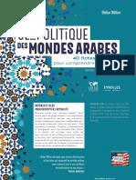 Geo.mondes.arabes.pdf