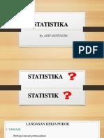 1. STATISTIKA.pptx