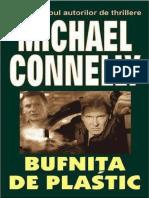 Michael Connelly - Jocul de Domino