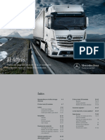 Mercedes-Benz-Trucks_Long-Distance-Transport.pdf