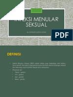 Infeksi Menular Seksual .pptx