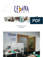 Recognition of the Educational Work of Prof Ovassapian by Cediva Denia Spain 2004-10 Send [1].Ppt [Modo de ad