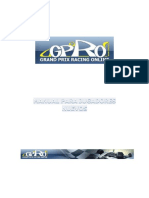 126446412-MANUAL-USUARIOS-NUEVOS-GRAND-PRIX-RACING-ONLINE-pdf.pdf