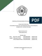 PKM KC 201210130311049_071024_E-BAG_(ELECTRIC_BAG)%0d%0aTAS_RANS.pdf