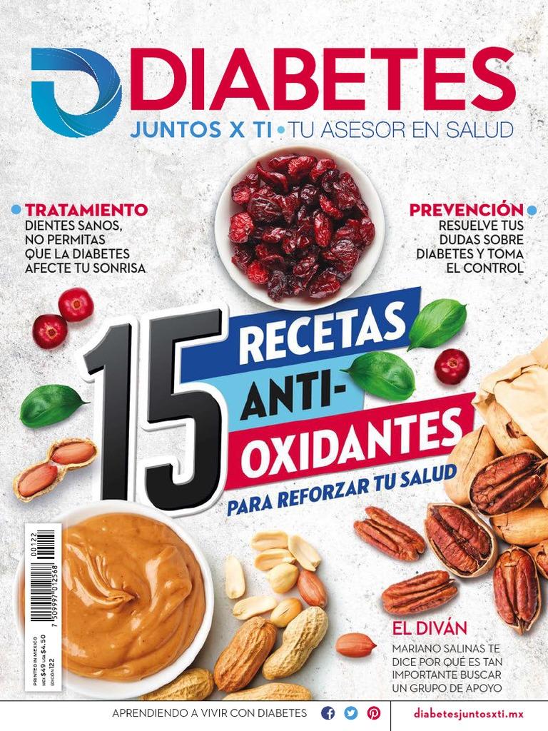 joslin diabetes libro de cocina saludable de carbohidratos
