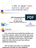 Leadership Assessment January 22 2004.pdf