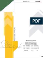 diesel_scissor_lifts_mantenance_manual.pdf
