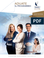 PGPP-Brochure.pdf