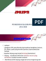 230548051-PPT-Epilepsi