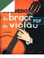 CURSO DE VIOLÃO - SEGREDO DO  BRAÇO DO VIOLÃO.pdf
