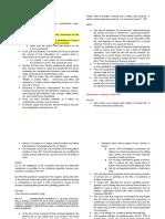 MODULE 7 DIGESTS.pdf