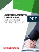 cartilha_licenciamentofinal_9307.pdf