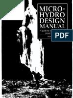 Micro-Hydro-Design-Manual-Adam-Harvey.pdf