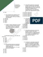 MOVIMENTO CIRCULAR EXERCÍCIO.pdf