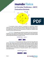 MOVIMENTO CIRCULAR.pdf