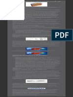 FireWall.pdf