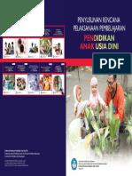 Panduan pembelajaran PAUD.pdf