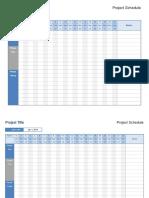 project-schedule.xlsx