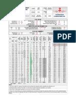 PILE CAPACITY (BH-03).pdf
