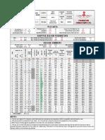 PILE CAPACITY-47.pdf