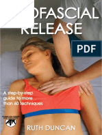 [Ruth_A_Duncan]_Myofascial_release(book4you.org).pdf
