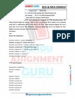 bcsl-056_www.ignouassignmentguru.com_ (1).pdf