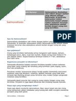 apa itu salmonella.pdf