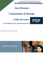 cours-commut-routage-2018-partie2-output.pdf