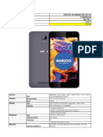 AMGOO AM530 LTE.pdf