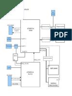 APM2_5BlockDiagram.pdf