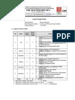 1. Analisis Minggu Efektif.docx