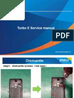 Turbo E service manual.pdf