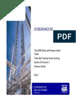 294972380 SPLN D3 19-2-2013 Spesifikasi Tiang Listrik Dan Lengkapannya Bagian 2 Tiang Beton Pratekan PDF