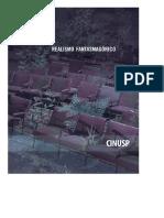 Realismo Fantasmagórico.pdf