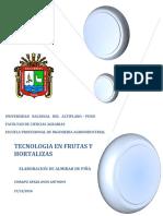 PIÑA.docx