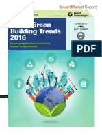 World Green Building Trends 2016 SmartMarket Report FINAL-2.pdf