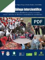 Hacia el dialogo intercientífico.pdf