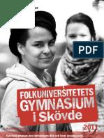 Folkuniversitetet_skovdegymnasium