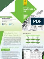 brosur-magister-S2.pdf