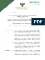 PKPU 33 THN 2018.pdf