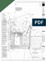 Valley CDJR.pdf