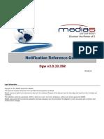 NotificationReference Dgw v2.0.23.358 MX